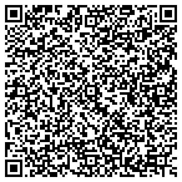 QR-код с контактной информацией организации № 14 ПРОФЕССИОНАЛЬНОЕ УЧИЛИЩЕ