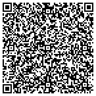 QR-код с контактной информацией организации ИНСТИТУТ ИНОСТРАННЫХ ЯЗЫКОВ НОУВПО