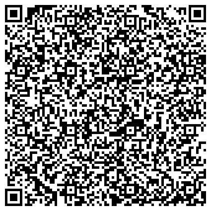 QR-код с контактной информацией организации ПЕДАГОГИЧЕСКИЙ РОССИЙСКИЙ ГОСУДАРСТВЕННЫЙ УНИВЕРСИТЕТ ИМ. А. И. ГЕРЦЕНА ФИЛОЛОГИЧЕСКИЙ ФАКУЛЬТЕТ