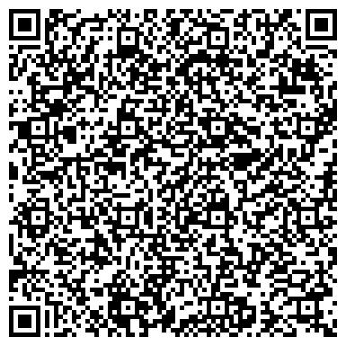 QR-код с контактной информацией организации ПСИХОЛОГИИ И СОЦИАЛЬНОЙ РАБОТЫ ИНСТИТУТ