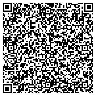 QR-код с контактной информацией организации ИП ЦВЕТУНКОВА ОЛЕСЯ СЕРГЕЕВНА