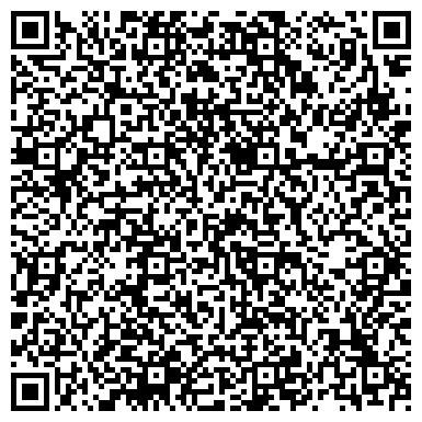 QR-код с контактной информацией организации St. Petersburg University
