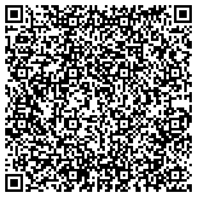 QR-код с контактной информацией организации Санкт-Петербургский государственный университет ФИЗИЧЕСКИЙ ФАКУЛЬТЕТ