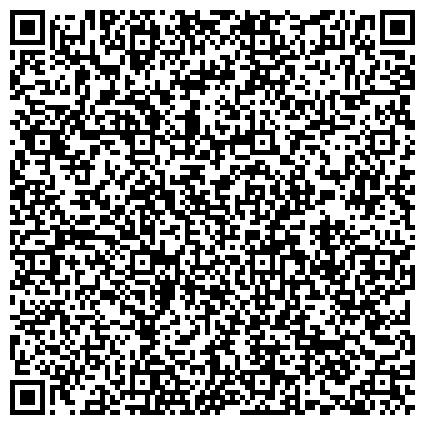 QR-код с контактной информацией организации Санкт-Петербургский государственный университет ФАКУЛЬТЕТ ИСКУССТВ
