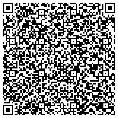 QR-код с контактной информацией организации САНКТ-ПЕТЕРБУРГСКИЙ ГОСУДАРСТВЕННЫЙ УНИВЕРСИТЕТ (СПБГУ) ФАКУЛЬТЕТ ИСТОРИЧЕСКИЙ