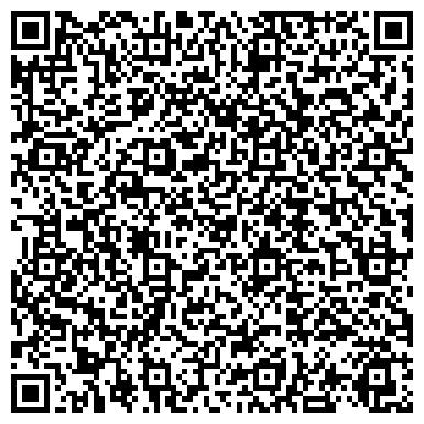 QR-код с контактной информацией организации Юридический факультет СПбГУ