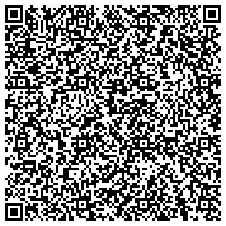 QR-код с контактной информацией организации Cанкт-Петербургский государственный университет Колледж физической культуры и спорта, экономики и технологии