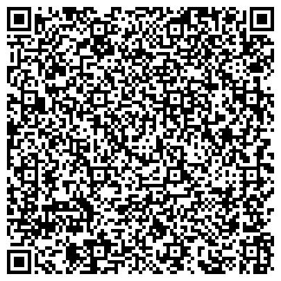 QR-код с контактной информацией организации СМОЛЬНЫЙ ИНСТИТУТ СВОБОДНЫХ ИСКУССТВ И НАУК ФИЛОЛОГИЧЕСКОГО ФАКУЛЬТЕТА СПБГУ
