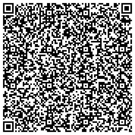 QR-код с контактной информацией организации «Кронштадтский Морской кадетский военный корпус министерства обороны Российской Федерации»