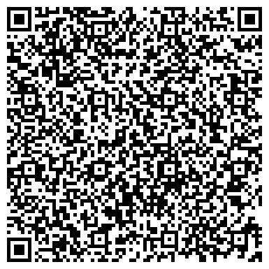 QR-код с контактной информацией организации ГОУ МЕЖДИСЦИПЛИНАРНЫЙ ЦЕНТР ДОПОЛНИТЕЛЬНОГО ОБРАЗОВАНИЯ