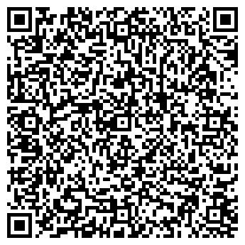 QR-код с контактной информацией организации САНТЕХПРОГРЕСССЕРВИС
