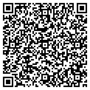 QR-код с контактной информацией организации ABLEX