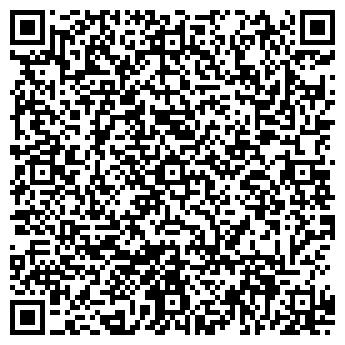 QR-код с контактной информацией организации ИМПОРТ-ОСТ