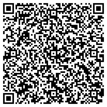 QR-код с контактной информацией организации МЕДНЫЙ ВСАДНИК, ООО