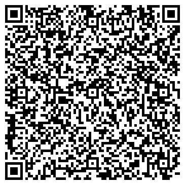 QR-код с контактной информацией организации ГОРОДСКАЯ ТЕЛЕКОММУНИКАЦИОННАЯ КОМПАНИЯ