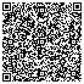 QR-код с контактной информацией организации DIPLOMAT