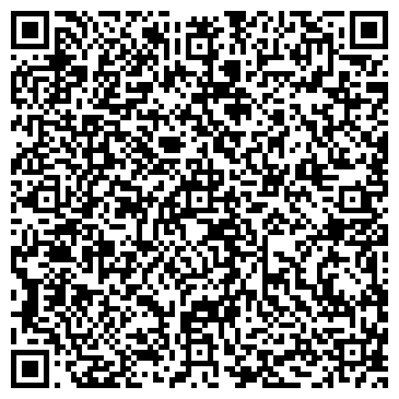 QR-код с контактной информацией организации ГЕО-ИНЖИНИРИНГ, ООО