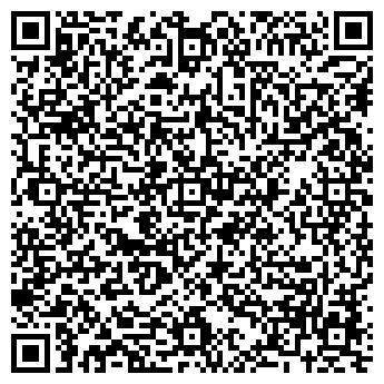 QR-код с контактной информацией организации ДАЙВТЕХНОСЕРВИС, ООО