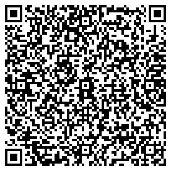 QR-код с контактной информацией организации МИКРОФОН-М, ООО