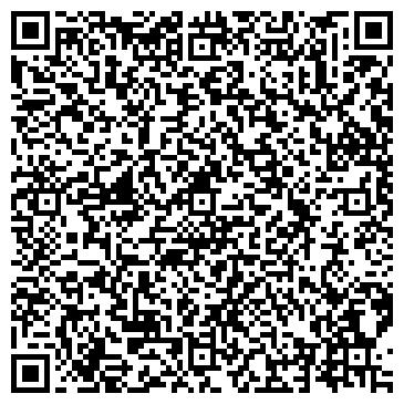 QR-код с контактной информацией организации БАНКОВСКИЕ СИСТЕМЫ-М, ООО