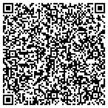 QR-код с контактной информацией организации БЮРО ЗАЩИТЫ ИНФОРМАЦИИ, ООО