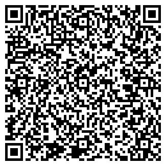QR-код с контактной информацией организации SOT.KZ