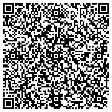 QR-код с контактной информацией организации ИД-КОНТРОЛЬ, ООО