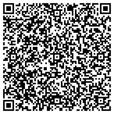 QR-код с контактной информацией организации ИНФОТЕХ - ПРОИЗВОДСТВЕННАЯ ФИРМА, ООО