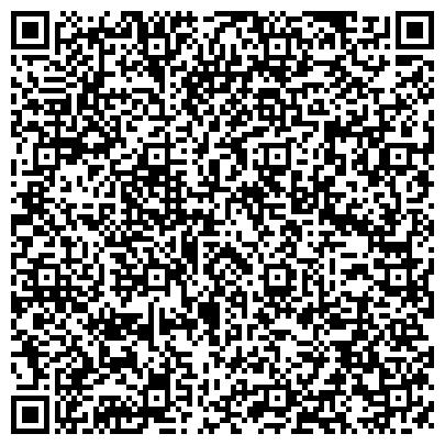 QR-код с контактной информацией организации ПРЕДПРИЯТИЕ СОВРЕМЕННЫХ ТЕХНОЛОГИЙ СИСТЕМ БЕЗОПАСНОСТИ, ООО