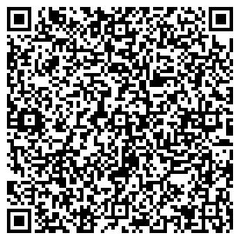 QR-код с контактной информацией организации СУ-15, ООО