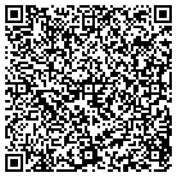 QR-код с контактной информацией организации ТЕЛЕИНФОРМСВЯЗЬ ПК