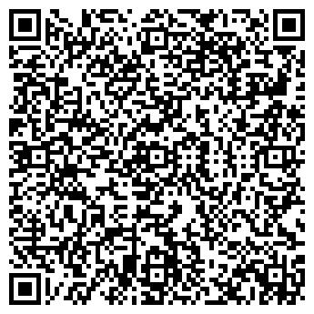 QR-код с контактной информацией организации ИТР, ООО