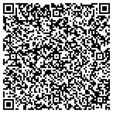 QR-код с контактной информацией организации ОТТО ЛЮФТ-УНД КЛИМАТЕХНИК