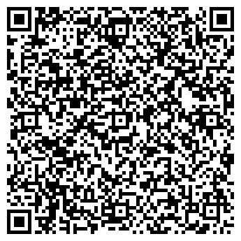 QR-код с контактной информацией организации УФ-СЕКЦИИ
