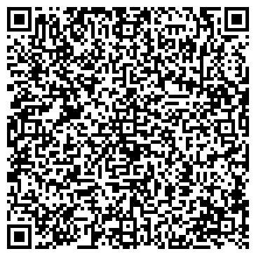 QR-код с контактной информацией организации СТРОЙКОМПАКТ ЗАО МАГАЗИН
