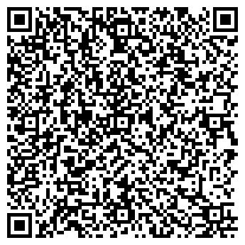 QR-код с контактной информацией организации TECWILL OY