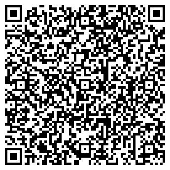 QR-код с контактной информацией организации ЛАБИ, ЗАО