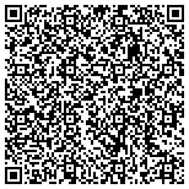 QR-код с контактной информацией организации ООО ОПТИМУМ НЕТВОРК