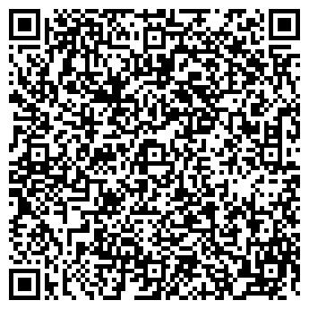 QR-код с контактной информацией организации СВЯЗЬКОМПЛЕКТ, ООО