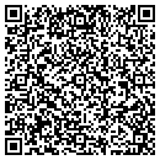 QR-код с контактной информацией организации ТЕЛЕКО
