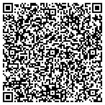 QR-код с контактной информацией организации УНИВЕРСАЛ ПРИБОР ПРОИЗВОДСТВО