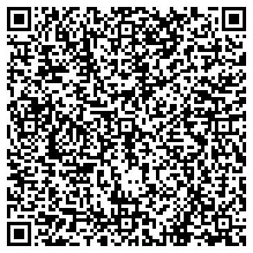 QR-код с контактной информацией организации ЭЛЕКТРОАППАРАТ-МАРКЕТ, ЗАО