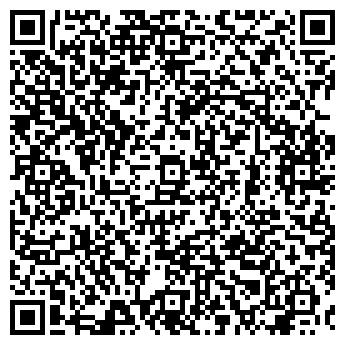 QR-код с контактной информацией организации БЛ-ЭЛЕКТРО, ООО