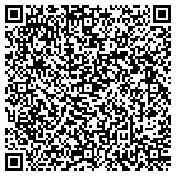 QR-код с контактной информацией организации СОЮЗ-ЭЛЕКТРО, ООО