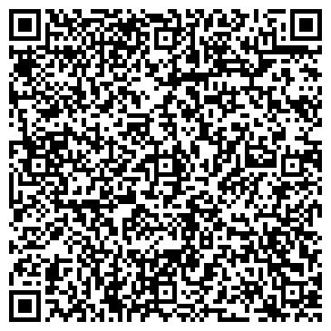 QR-код с контактной информацией организации ВСЯ ЭНЕРГИЯ, ООО