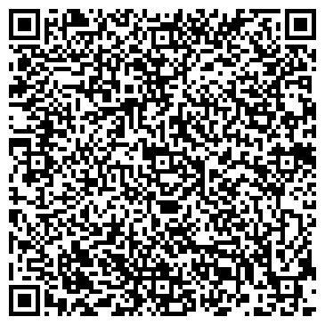 QR-код с контактной информацией организации ГОРНОЕ И ПРОМЫШЛЕННОЕ СНАБЖЕНИЕ, ООО