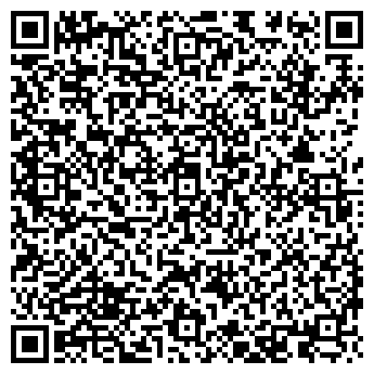 QR-код с контактной информацией организации CAME СЕВЕРО-ЗАПАД