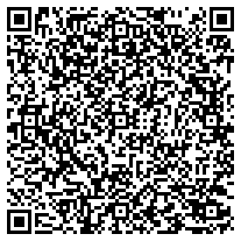 QR-код с контактной информацией организации КОМФОРТ-СЕРВИС