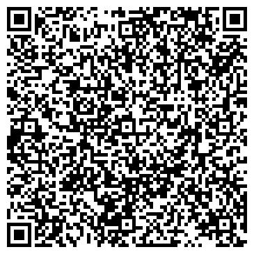 QR-код с контактной информацией организации ЛЮКС КОМФОРТ ГРУПП (КОМФОРТ ТРЕЙД, ООО)