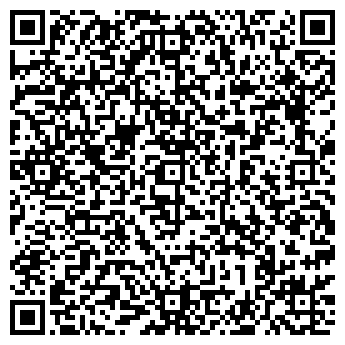 QR-код с контактной информацией организации НЭСТ ГРУПП, ООО